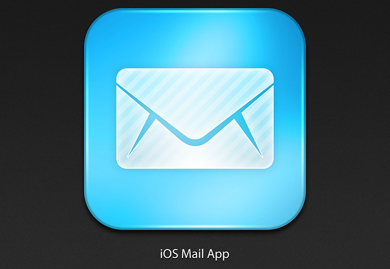 EmailSend Application in iPhone
