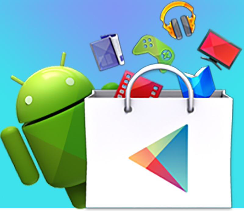 how to download google play services for android