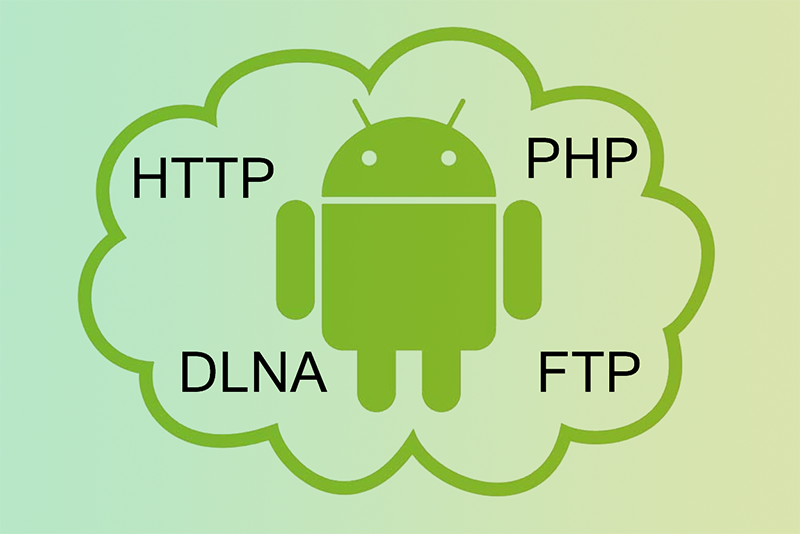 android https