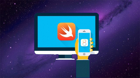 ios8andswift