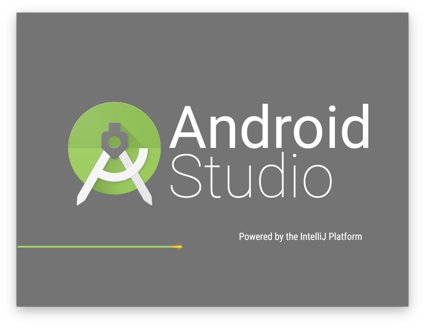 android studio 5.jpg