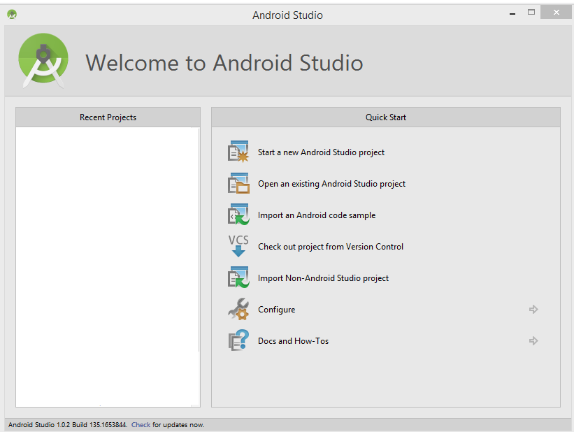 android studio 7.jpg