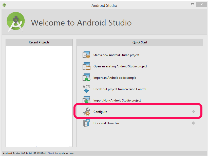 android studio 8.jpg