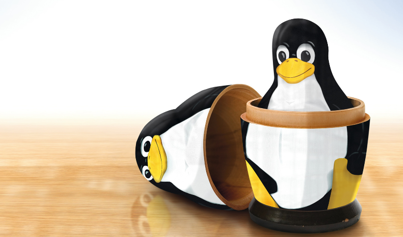 38 Linux Commands and Utilities You CANT Live without